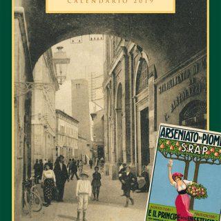 Ravenna com era 2019