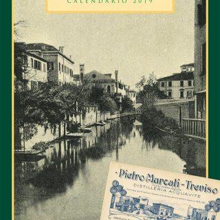 Treviso com era 2019