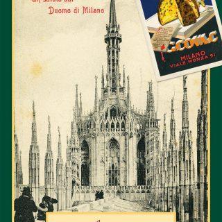 Milano com era 2019